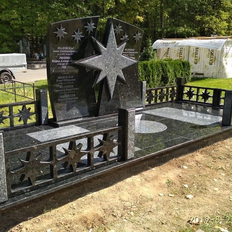 для памятники и надгробия фото прохладный шикарный, плане